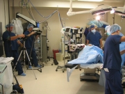 Medical Video and Photography - St. Louis, MO