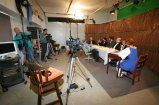st louis video crews