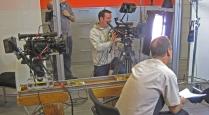 St Louis Video Crew 1