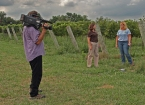 st louis video crew