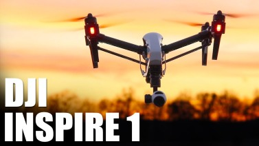 st louis aerial photography drone 4k camera