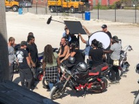 film production crews