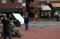 st louis commercial video production